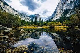 California National Parks images Rad family travel rad family travel