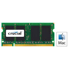 Best Buy Laptop Desk by Crucial 8gb Ddr3 1600mhz Laptop Memory For Mac Laptop Memory