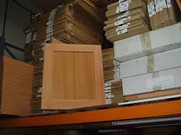 unfinished replacing kitchen cabinet doors kitchen cabinet doors