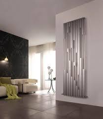 designheizk rper wohnzimmer 28 besten heizkörper bilder auf architekten diele und
