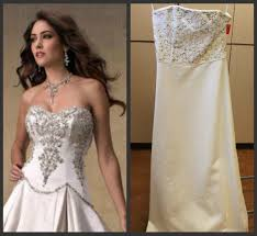 mcclintock wedding dresses mcclintock wedding dresses wedding rings model