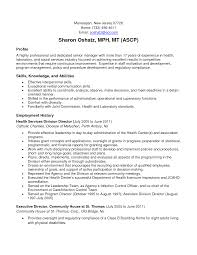 Service Industry Resume Examples by Msw Resume Sample Social Work Worker Example Amp Template Choose