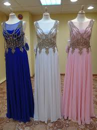 nazo collection women u0027s clothing store dubai united arab