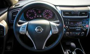 nissan altima 2015 new price 2015 nissan altima review price coupe hybrid