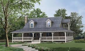 small house plans with porches 10 stunning small house plans with porches country home plans