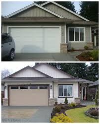 Home Colour Schemes Exterior - 139 best curb appeal exterior home colour palettes images on