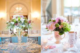wedding flowers toronto wedding flowers wedding flowers toronto