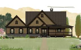 Frame House Leonawongdesign Co Log House Plans Timber Frame House Plans