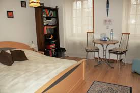 chambre d hote 駱is chambres d hôtes chez pierrot et flo皮埃罗与弗洛住宿加早餐旅馆预订