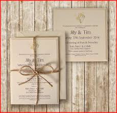 country wedding invitation wording fresh rustic wedding invitation stock of wedding invitations style