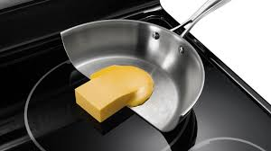 consumi piani cottura induzione piano cottura ad induzione fornelli a induzione come scegliere e