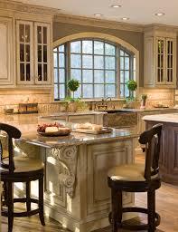 Habersham Kitchen  Habersham Home Lifestyle Custom Furniture - Habersham cabinets kitchen