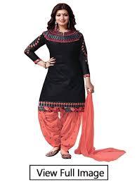 top design top 10 churidar neck designs for stitching