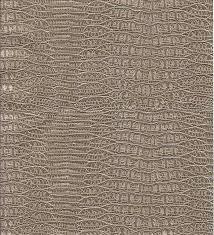 Best  Custom Wallpaper Ideas On Pinterest Wallpaper For - Designer home wallpaper