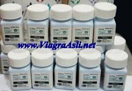 jual viagra asli 081212449832 obat kuat viagra viagra original