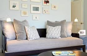 Day Bed Sofa by Alternatives To Sofa Daybed