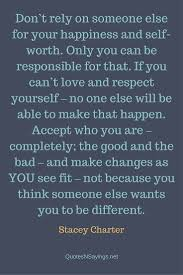 Quote About Happiness And Love by Happy Quotes And Sayings Quotes About Happiness