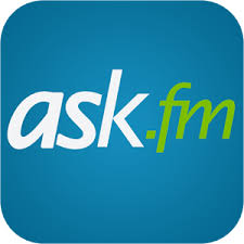 Ask Fm 10 Frightening Facts About Ask Fm All Parents Should