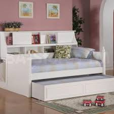how to build a daybed diy frame plans queen full size frame