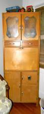 vintage hoosier kitchen cabinet kitchen cabinets design ideas kitchen and dining cabinets modules