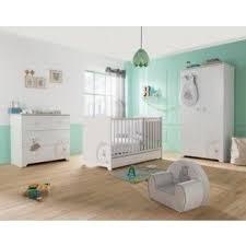 bebe9 chambre 30 best nos ambiances pour la chambre de bébé images on