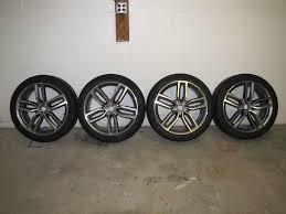 audi q5 rims and tires audi q5 2015 audi sq5 21 oem wheels with pirelli scorpion winter