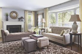 awesome home decorating planner room design ideas fancy under