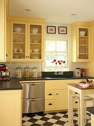 color combination ideas kitchen wall color combinations ideas colour combination for