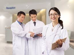 Medical Support Assistant Medical Support Stock Photos Royalty Free Medical Support Images
