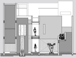 home design small single floor house plans free printable ideas