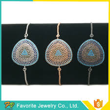 gaudy earrings gaudy costume jewelry gaudy costume jewelry suppliers and