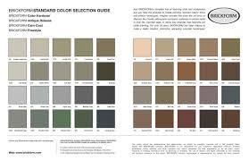 exterior paint reviews exterior sherwin williams exterior paint reviews house exteriors