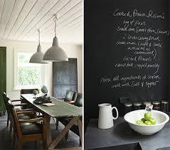 wandtafel küche stunning tafel für küche gallery globexusa us globexusa us
