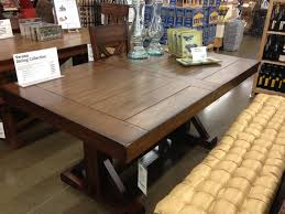 cost plus coffee table coffe table caignoffee table world market hammered wood withost