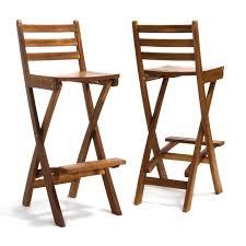 bar stools frontgate bar stools for kitchen design frontgate