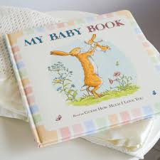 baby record book how much i you baby record book