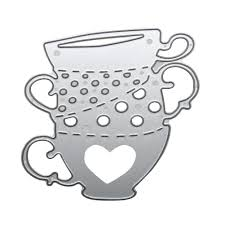 Cup Design by Designer Tea Cups Reviews Online Shopping Designer Tea Cups