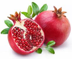 edible fruits 13 edible fruits that are popular but in nigeria farmcrowdy
