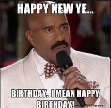 Birthday Meme For Friend - funny happy birthday meme collection for your special day