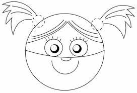 draw baby dolls easy step step drawing tutorial