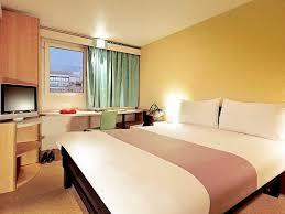 ibis egletons egletons hotels com