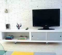 white corner television cabinet white corner tv cabinet ikea themultiverse info