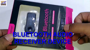 home theater receiver with bluetooth how to convert home theater to wireless bluetooth youtube