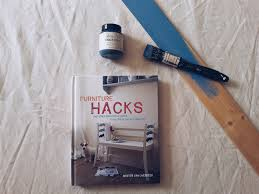 furniture hacks book review furniture hacks