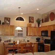 decorating themed ideas for kitchens afreakatheart black white kitchen cabinets design cabinet ideas wall thanksgiving