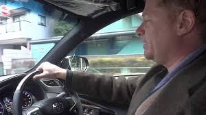 lexus nx vs toyota harrier new 2014 toyota harrier 2ltr test drive tokyo youtube