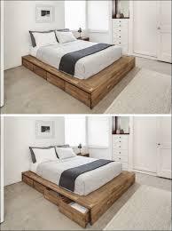 bedroom fabulous ikea queen size bed frame low beds ikea ikea