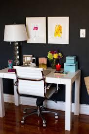 Modern Desk Tidy Interior Design Desk Computer Desk Wooden Desk Chair