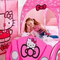 accessoire high pour chambre chambre licence fille déco chambre héros fille sur bebegavroche