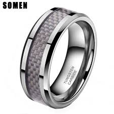 Sears Wedding Rings by Awesome Sears Mens Wedding Bands Wedbands